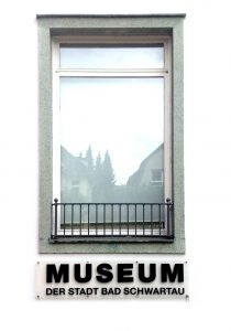 museum_ansicht_fenster