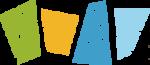 Förderverein Städtisches Museum der Stadt Bad Schwartau als kulturelles Zentrum e.V. Logo